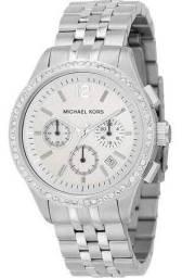 Relógio Michael Kors MK5018