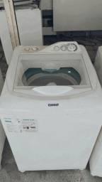 Título do anúncio: Máquinas de Lavar