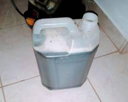 Título do anúncio: Limpeza e higienização Química Aparelhos Ar condicionado Spli