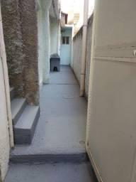Título do anúncio: Casa em Cascadura, 1 quarto com terraço