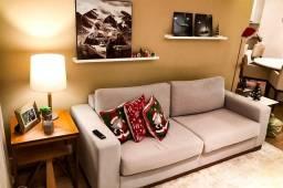 Título do anúncio: Apartamento 2 quartos reformado encruzilhada venda | Edf Evereste Venda