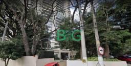 Título do anúncio: Apartamento com 4 dormitórios à venda, 332 m² por R$ 3.970.000,00 - Aclimação - São Paulo/