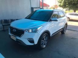 Hyundai Creta Pulse 1.6 4P