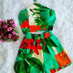 Moda Feminina @victtoriamoda_