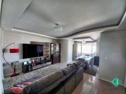 Título do anúncio: Apartamento para venda possui 129 metros quadrados com 3 quartos em Campinas - São José -