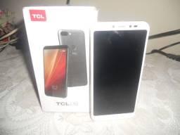 celular tlc.10,tres meses de uso