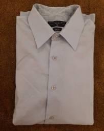 Camisa Frischmann´s Tam 5