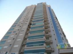 Título do anúncio: Apartamento para Venda em Araçatuba, Higienópolis, 4 dormitórios, 4 suítes, 5 banheiros, 5