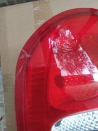 Farol Traseiro Fiat Palio Fire