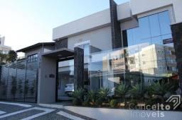 Título do anúncio: Luxuosa casa no Bairro Órfãs.