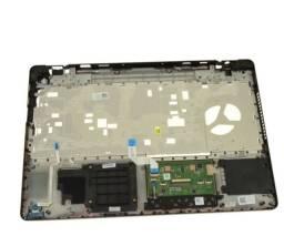 Dell Latitude E5570 base/tampa teclado + touch pad