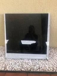 Título do anúncio: Pedra de granido São Gabriel