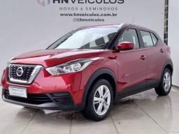 Nissan Kicks S 1.6 2018 *IPVA 2021 Grátis  (81) 99869.8623 (Bianca)