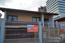 Título do anúncio: Imóvel Comercial - Vila Estrela
