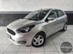 Título do anúncio: Ford Ka SE 1.0 (Flex)