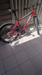 Título do anúncio: Bicicleta Monark Aro 27.5