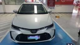 Título do anúncio: Corolla Hibrid Premium 2021