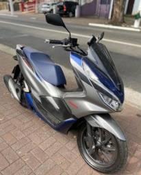 Honda PCX 150 Sport 2020
