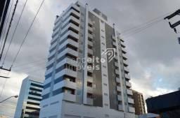 Título do anúncio: Edifício Rio Sena