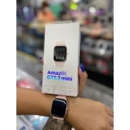 Amazfit Gts 2 mini novo