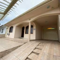 Título do anúncio: Casa com Piscina para venda, possui 133 metros quadrados com 3 quartos em Ipiranga - São J