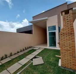 Casa em Ótima Localização no Ancuri Região Que Mais Cresce