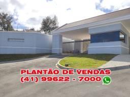 Terrenos no Condomínio Green Garden no Tanguá - Parcelas R$3.128,69