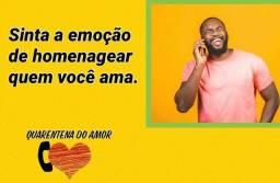 Título do anúncio: Itumbiarense (AGORA É A HORA)