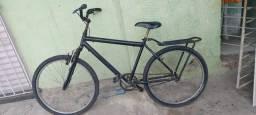 Bike Caloi muito top!