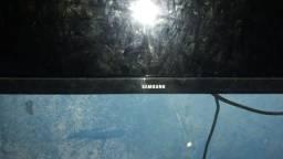 Título do anúncio: Vendo ou troco por celular Samsung