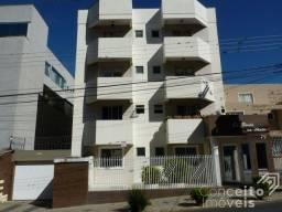 Título do anúncio: Edifício Borda da Mata - Centro - Apartamento