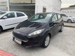 Título do anúncio: Ford Fiesta 1.5 SE