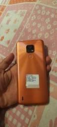 Vendo Motorola e7 64gb