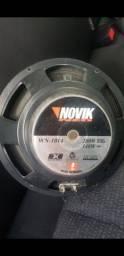 Título do anúncio: Médio 10 p 140 RMS Novik Neo