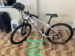 Título do anúncio: 2 Bike por 2.000