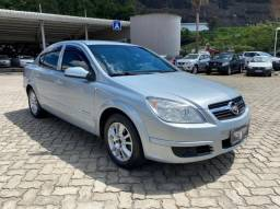 GM/ Vectra SD Expression 2.0 / 2009