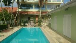 Casa litoral 1