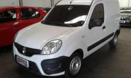 KANGOO 1.6 EXPRESS 16V FLEX 3P MANUAL 2016 - 2017