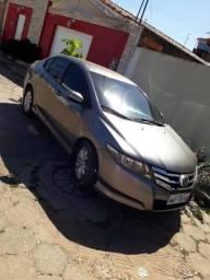 Vendo carro extra - 2010