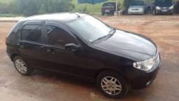 Fiat Palio ELX 1.4 - 2006