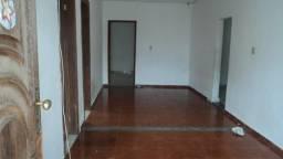 Casa em lote 360 M², bairro Minascaixa. Top. APenas 480 Mil