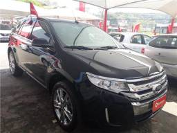 Ford Edge   Limited Awd V V Gasolina P Automatico