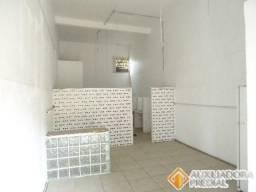Loja comercial para alugar em Chacara das pedras, Porto alegre cod:230363