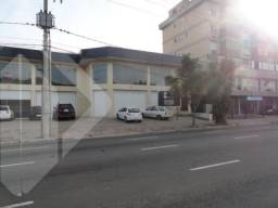 Loja comercial para alugar em Partenon, Porto alegre cod:228204