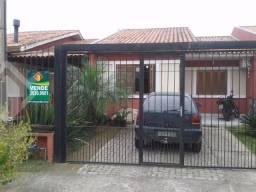 Casa à venda com 3 dormitórios em Aberta dos morros, Porto alegre cod:238300