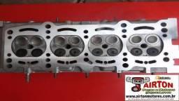 Retificadora de motores-motor-cambio-alternador-arranque-compressor-cabeçote-virabrequim-