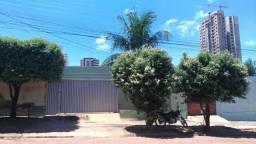 Casa à venda no Nova Aurora, Rondonópolis/MT. Localizado na Av. Sagrada família