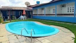 Pousada Beira-mar à venda em Genibapu