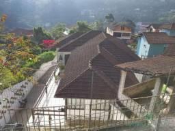 Casa à venda com 4 dormitórios em Quitandinha, Petrópolis cod:1737
