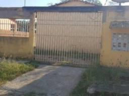 Edificação com 04 apartamentos em Rio Branco/AC